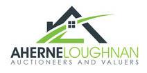 Aherne Loughan Logo